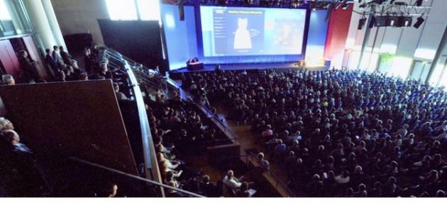 DGI 2011 Dresden Vortrag, DGI 2011, DGI Vortrag, Doktor Duisburg Zahn